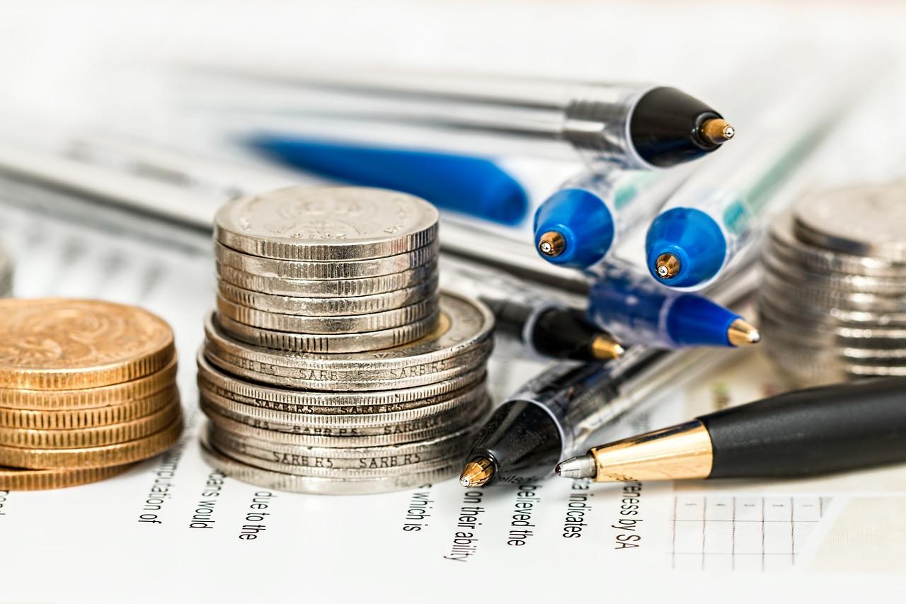 Guía de bonificaciones /reducciones a la contratación laboral