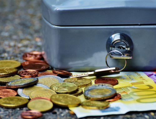 Se aprueba la subida del salario mínimo interprofesional (SMI) y de las bases máximas de cotización