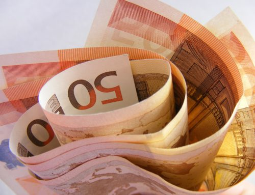 Fijado el Salario Mínimo Interprofesional para 2017