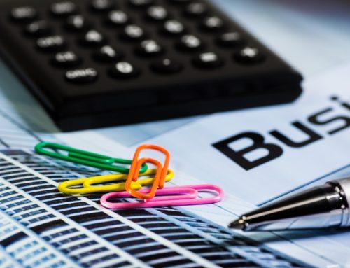 Nuevas líneas ICO: Empresas y Emprendedores 2017