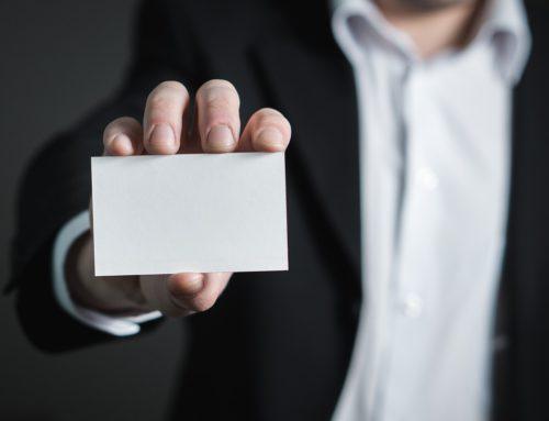 La figura del agente comercial ¿Qué debemos saber?