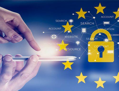 Aprobada la nueva Ley Orgánica de Protección de Datos y Garantía de los Derechos Digitales