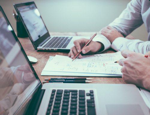Nueva bonificación para la contratación de desempleados de larga duración