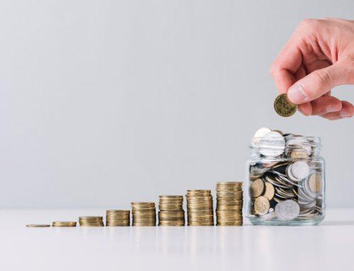 Aprobada la revalorización de las pensiones y prestaciones públicas para el año 2020