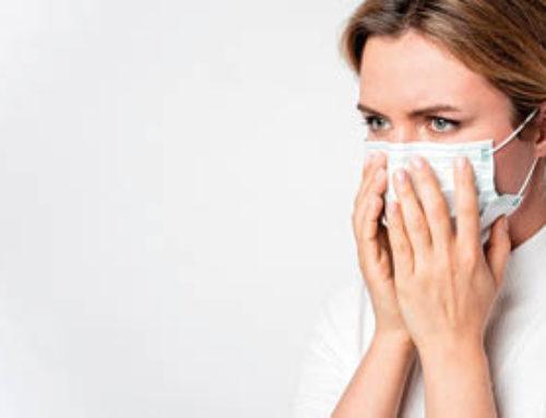 Consideración excepcional como situación asimilada a accidente de trabajo de los periodos de aislamiento o contagio de las personas trabajadoras como consecuencia del coronavirus