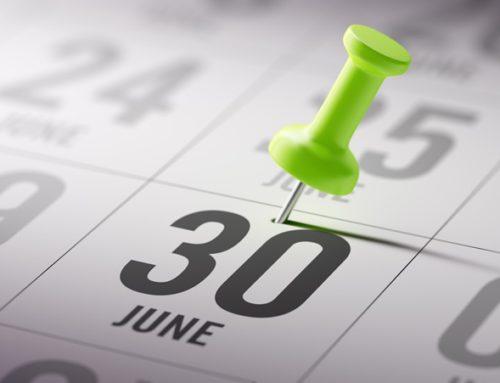 COVID-19. El Gobierno confirma que ampliará la ayuda extraordinaria por cese de actividad a autónomos más allá del  30 de junio