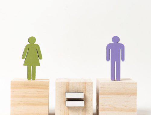 Desde marzo 2021 las empresas con más de 100 personas trabajadoras deben tener un Plan de Igualdad