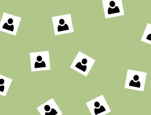 ERTES por impedimento o por limitación ¿Cuál es más ventajoso para el empleador?