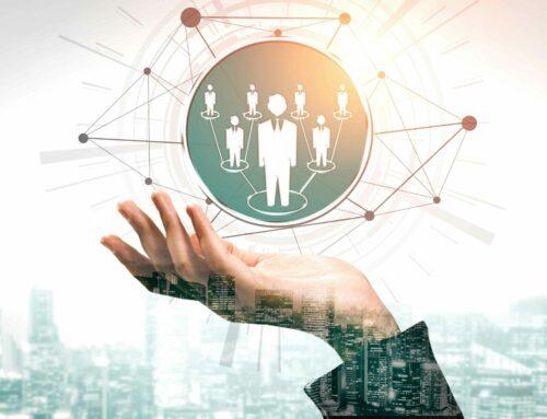 Aprobada la prórroga de los ERTES y ayudas a los autónomos y el SMI para 2021